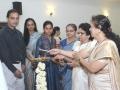 29th Nov 2015 - Dr Lalit Jain Memorial CME