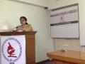 July 11th 2015 - Pathological Khichdi at CIIMS